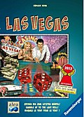 Vegas (Spiel)