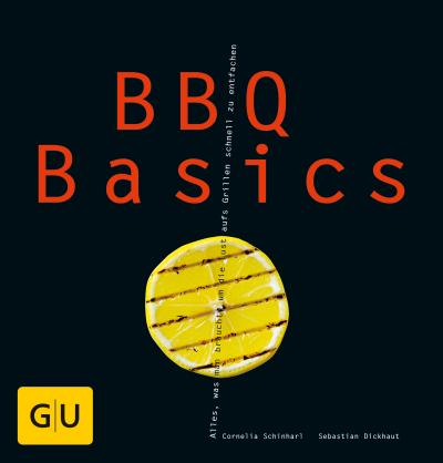 BBQ Basics