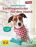 Selbstgemacht! Lieblingsstücke für den Hund ( ...