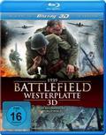 1939 Battlefield Westerplatte 3D - The Beginn ...