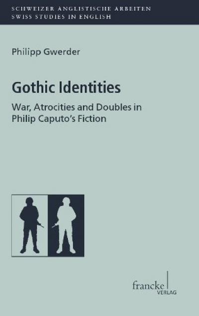 Gothic Identities