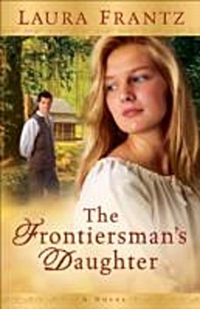 Frontiersman's Daughter