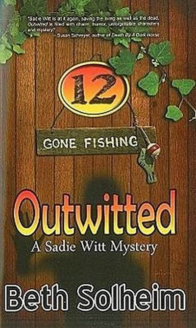 Outwitted