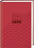 Elberfelder Bibel - Taschenausgabe, ital. Kun ...
