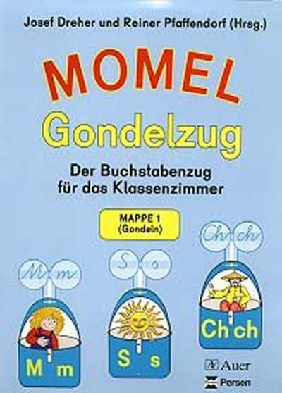Momel Gondelzug