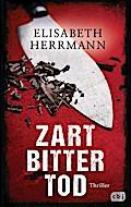 Zartbittertod; Deutsch