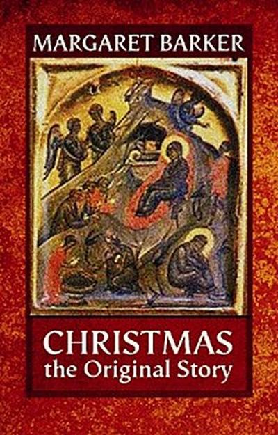 Christmas, The Original Story