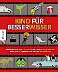 SALE Kino für Besserwisser: Wie bringe ich Br ...