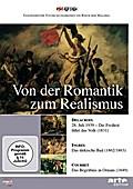 Von der Romantik zum Realismus: Delacroix - I ...