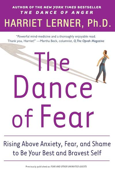 Dance of Fear, The