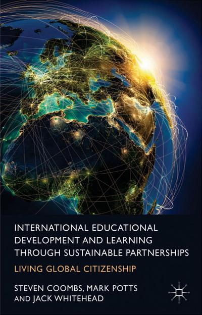 International Educational Development and Learning through Sustainable Partnerships
