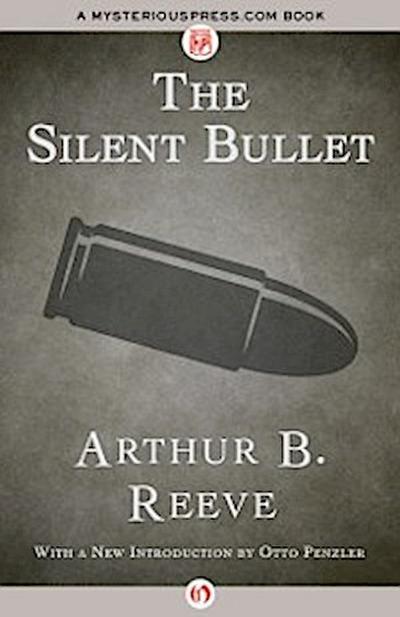 Silent Bullet