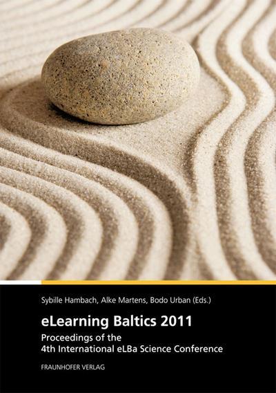 eLearning Baltics 2011