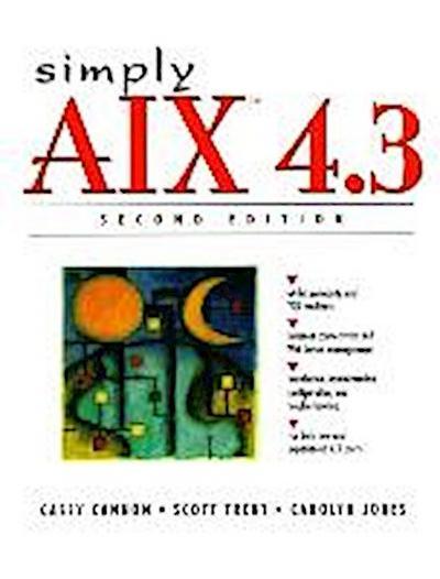 Simply Aix 4.3