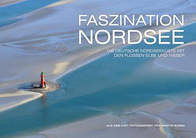 Faszination Nordsee