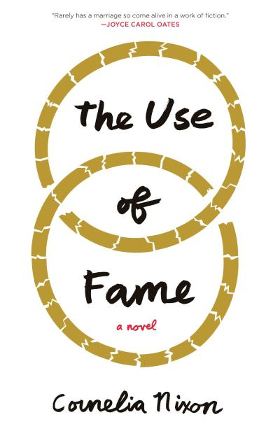 The Use of Fame