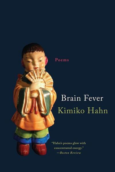 Brain Fever