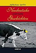 Neudeutsche tierische Geschichten