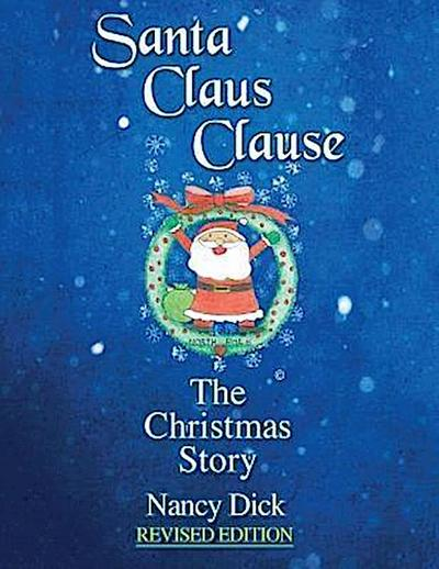 Santa Claus Clause