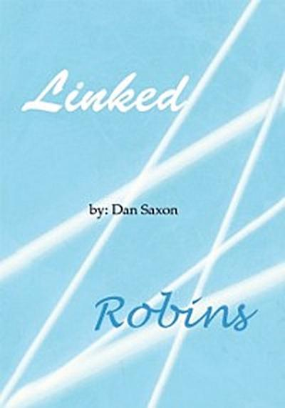 Linked/Robins