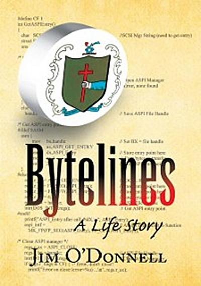 Bytelines