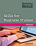 Business Result: Advanced Skills for Business ...