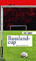 Russlandcup