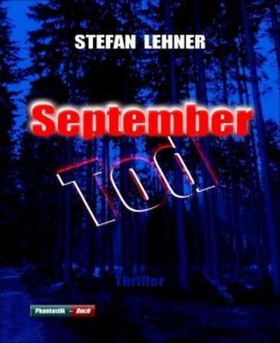 September-Tod