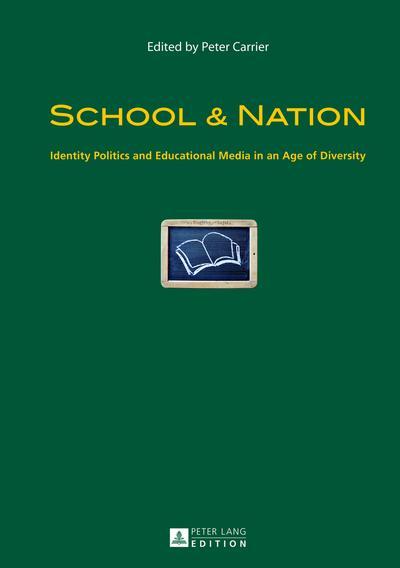 School & Nation