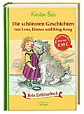 Die schönsten Geschichten von Lena, Linnea un ...