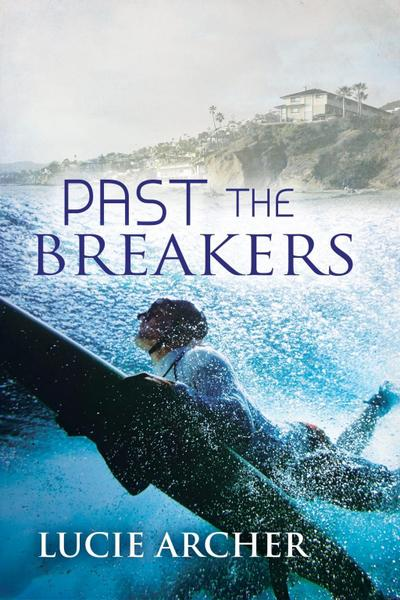 Past the Breakers