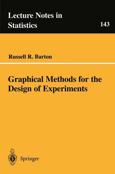 Graphical Methods for the Design of Experiments