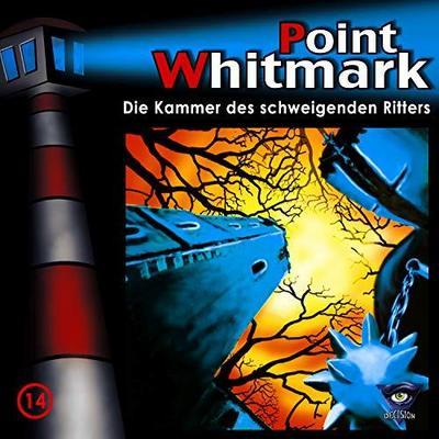 Point Whitmark - Die Kammer des schweigenden Ritters