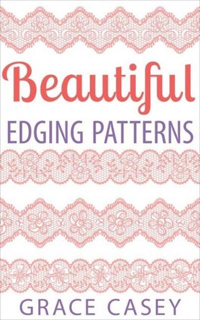 Beautiful Edging Patterns