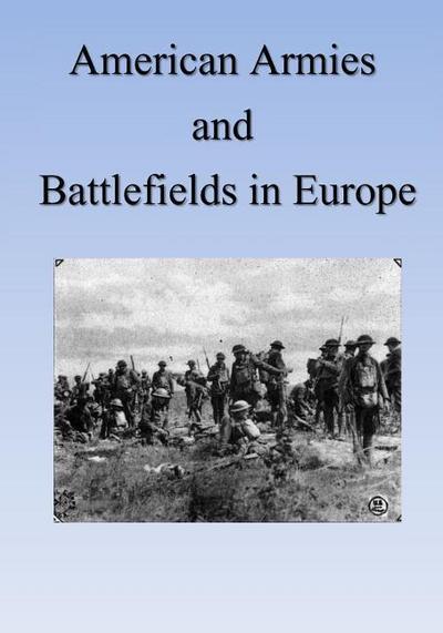 AMER ARMIES & BATTLEFIELDS IN