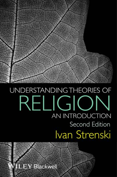 Understanding Theories of Religion