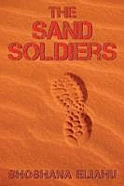 Sand Soldiers