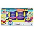 Play-Doh Nachfüllpack