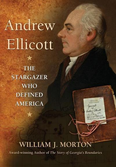 Andrew Eliicott: The Stargazer Who Defined America