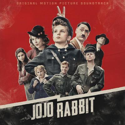 Jojo Rabbit - Filmmusik