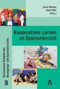 Kooperatives Lernen im Sportunterricht