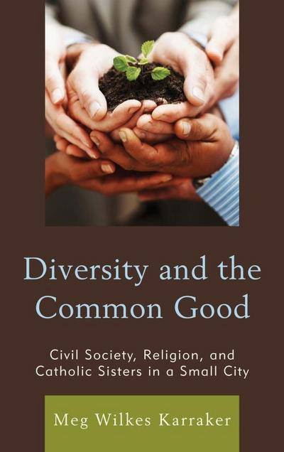 Diversity and the Common Good