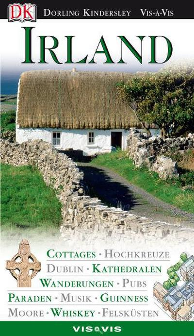 Irland - VIS a VIS