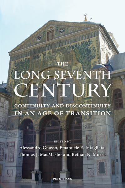 Long Seventh Century