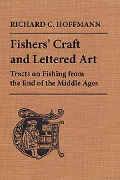 Fishers' Craft and Lettered Art
