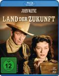 Land der Zukunft (John Wayne)