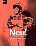 turi2 edition - Werbung; Innenansichten einer ...