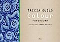 Colour; FarbRäume   ; Aus d. Engl. v. Krabbe, Wiebke; Deutsch; it 321 Farbabbildungen, 321 farb. Abb. -