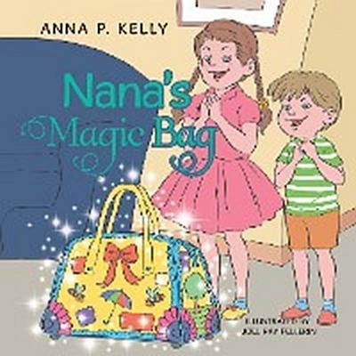 Nana's Magic Bag