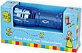 Alles Gute zum Schulanfang: Taschenlampe